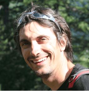 Francois Carton