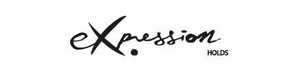 expression-logo-1444399087