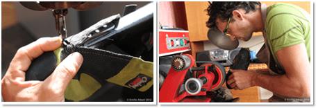 ressemelage-chausson-reparation-chaussures-montagne
