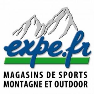 EXPE.FR_2012-001