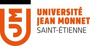 UJM logo